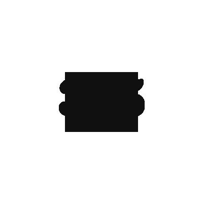 logo-365.png