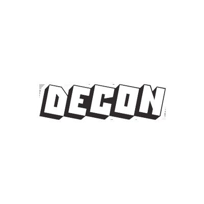 logo-decon.png