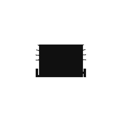 logo-lionfish.png