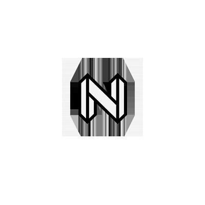 logo-nimble.png