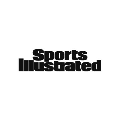 logo-sportsillustrated.png