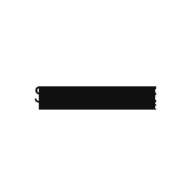 logo-switchblade.png