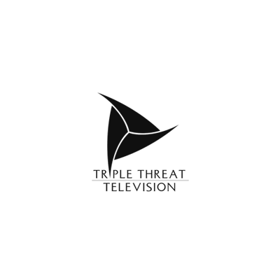 logo-tripple.png