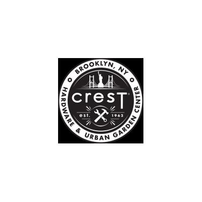 logo-Crest.png