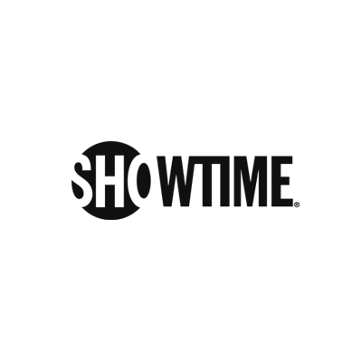 logo-showtime.png