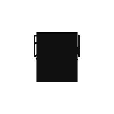 logo-11-8.png