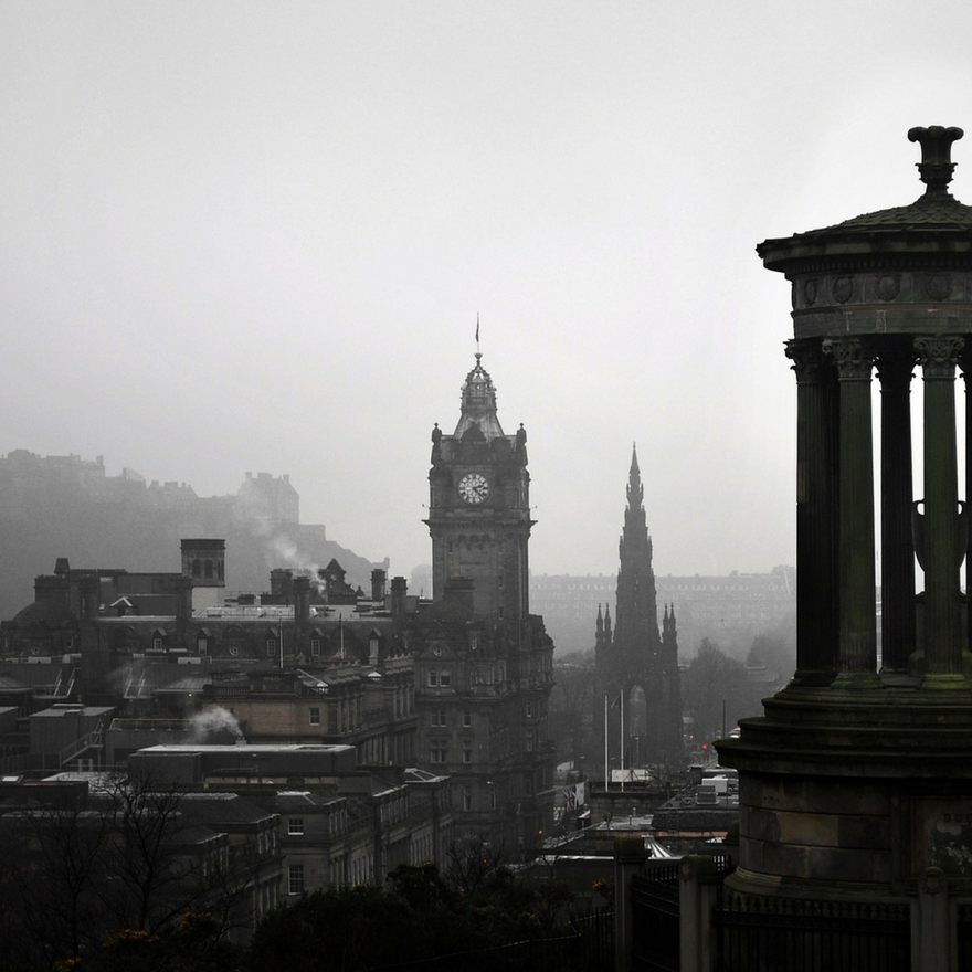 scotland3.png