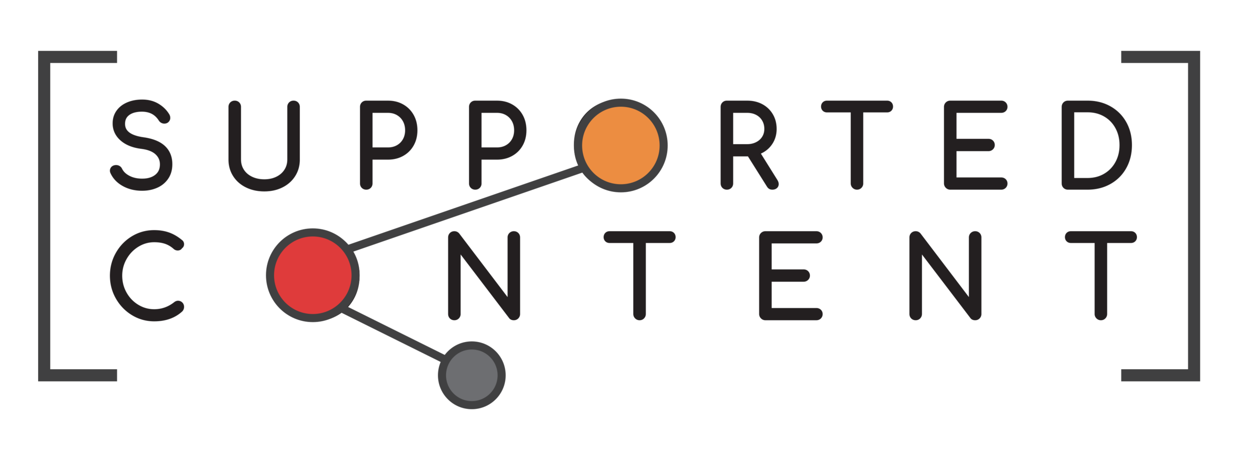 Supported Content Logo (text).png