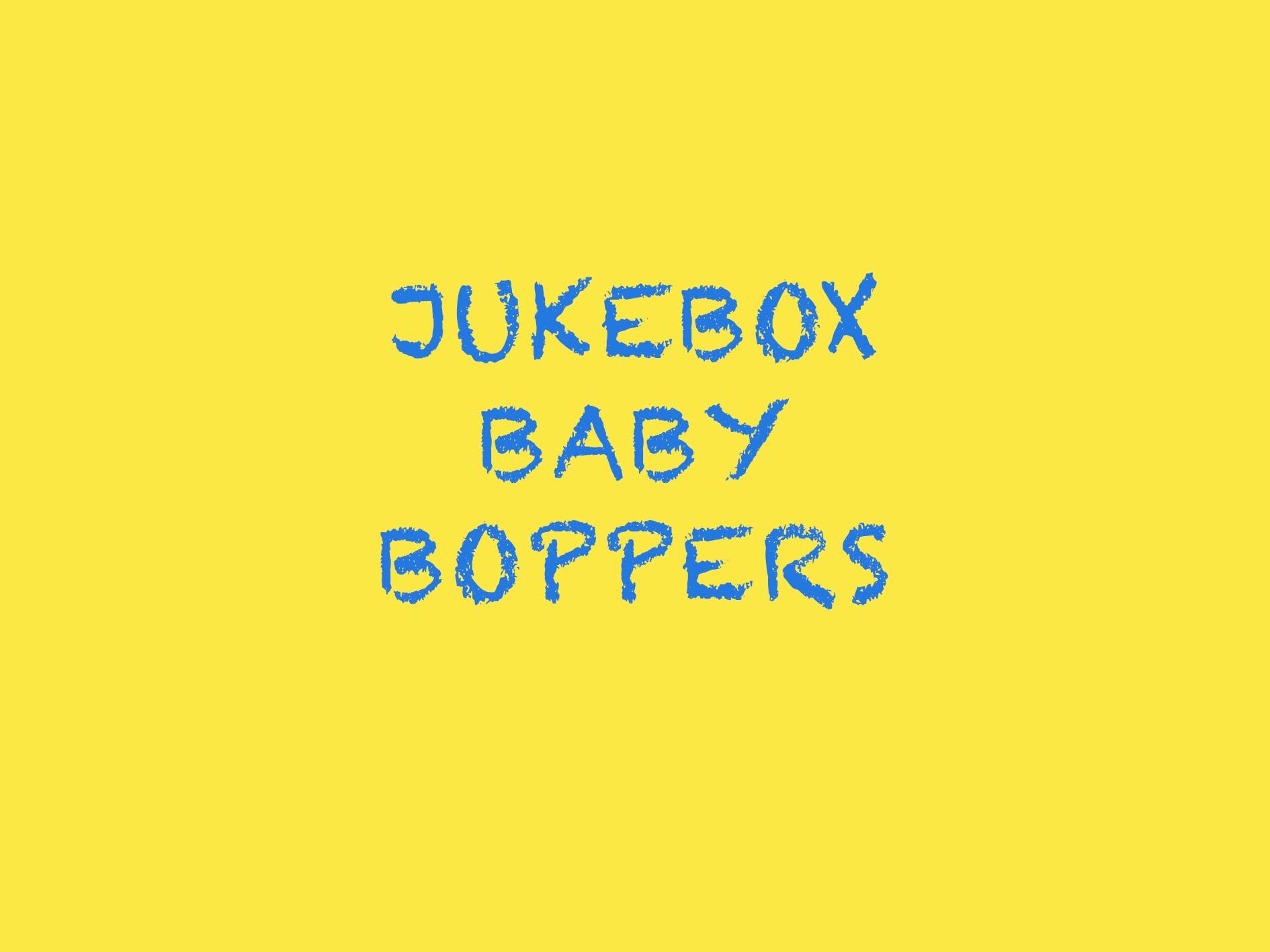 baby boppers.jpg