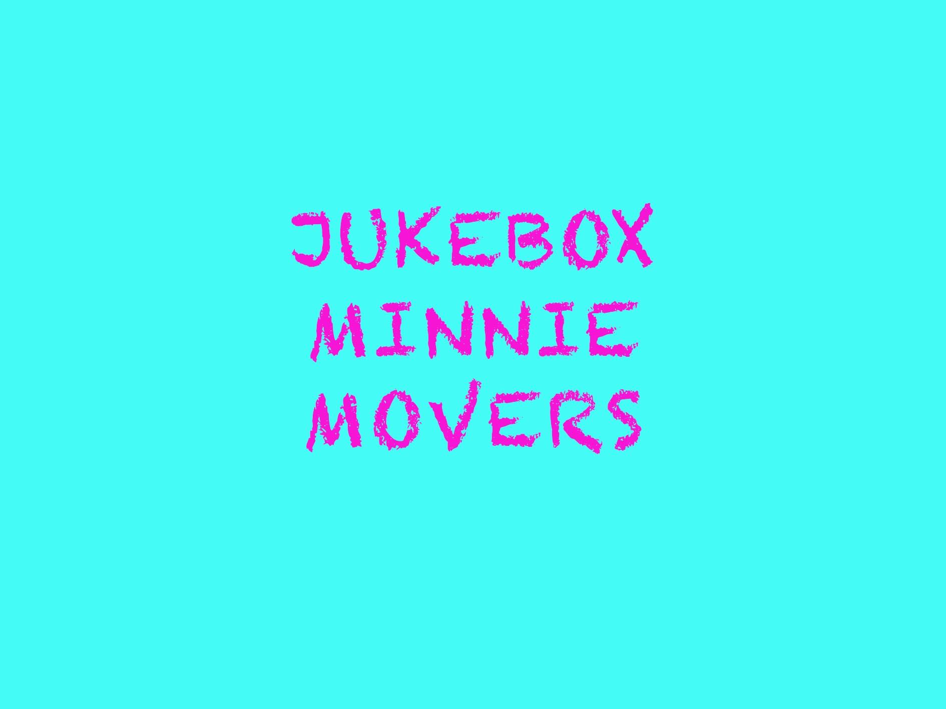 minnie movers.jpg