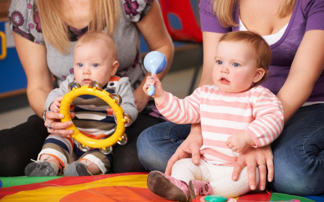 Baby-music-classes-1080x675.jpg