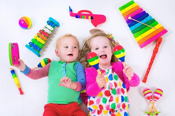 iStock-Toddler_Music_Sm.24750521_std.jpg