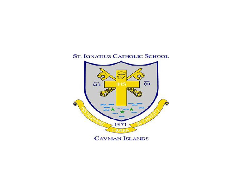 St Ignatius Catholic School