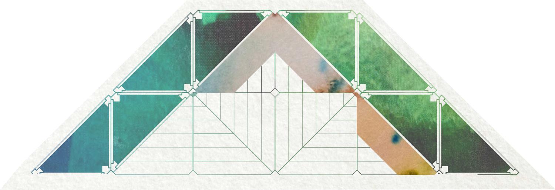 Base Parklet 2.jpg