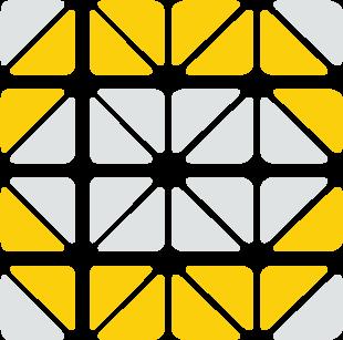 Parkways Icon 4