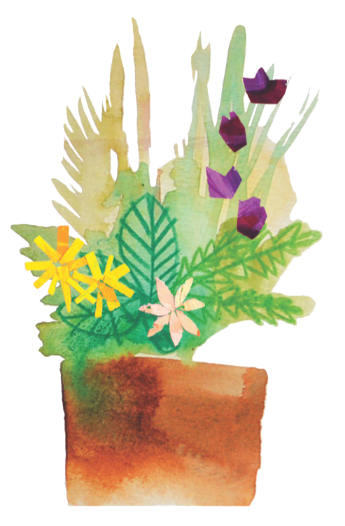 cute plant.png