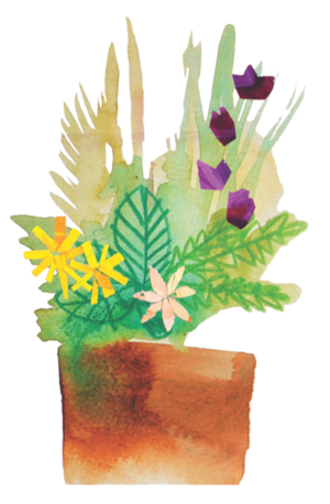 cute+plant.png