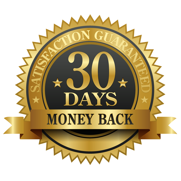30 day money back.png