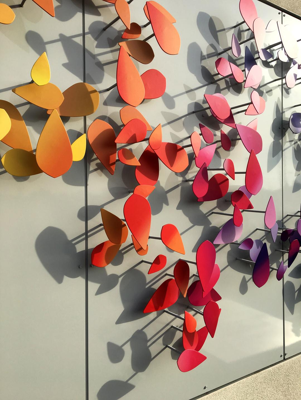 Los Nietos_Leaf Colors Shadows.jpg
