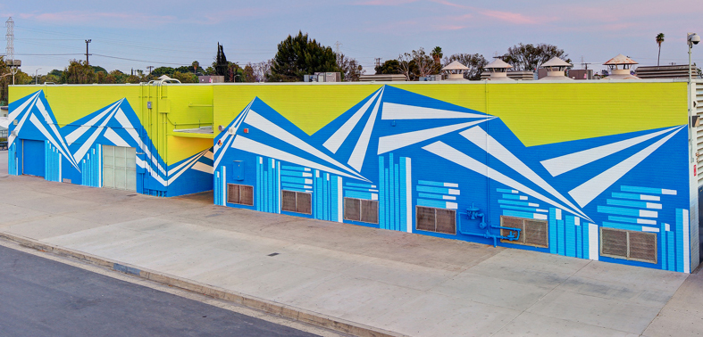Locke Overall School Mural.jpg