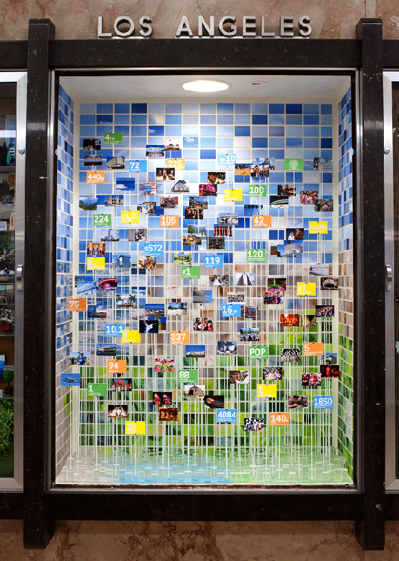 Sacramento-Display-Case-Los-Angeles-County-Public-Art-Facts-Photos-Color-Diversity.jpg