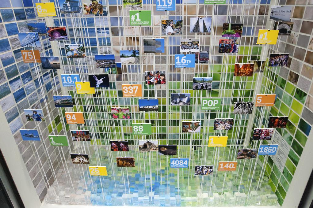 Sacramento Display Case Art Acrylic Color Los Angeles.jpg