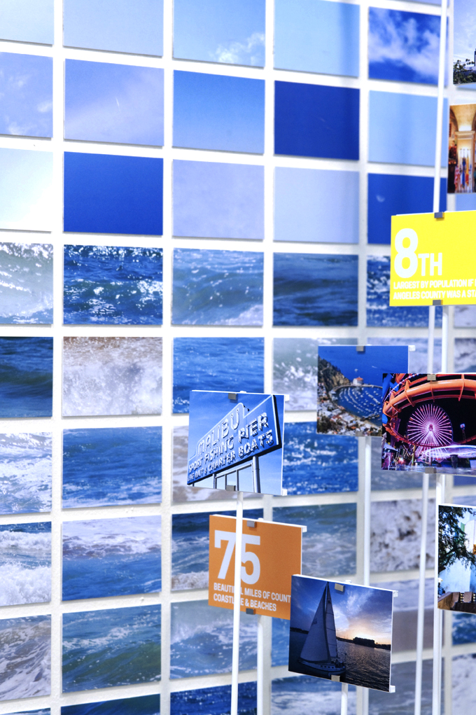 Sacramento-Display-Case-Los-Angeles-County-Public-Art-Facts-Blues-Ocean.jpg