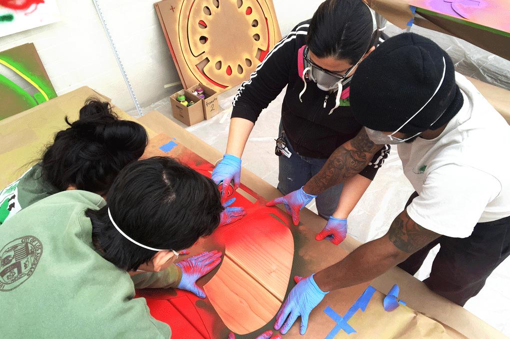 Virginia-Park-Spray-Paint-Stencil-Color-Christina-Sanchez-Juarez-Painting.jpg