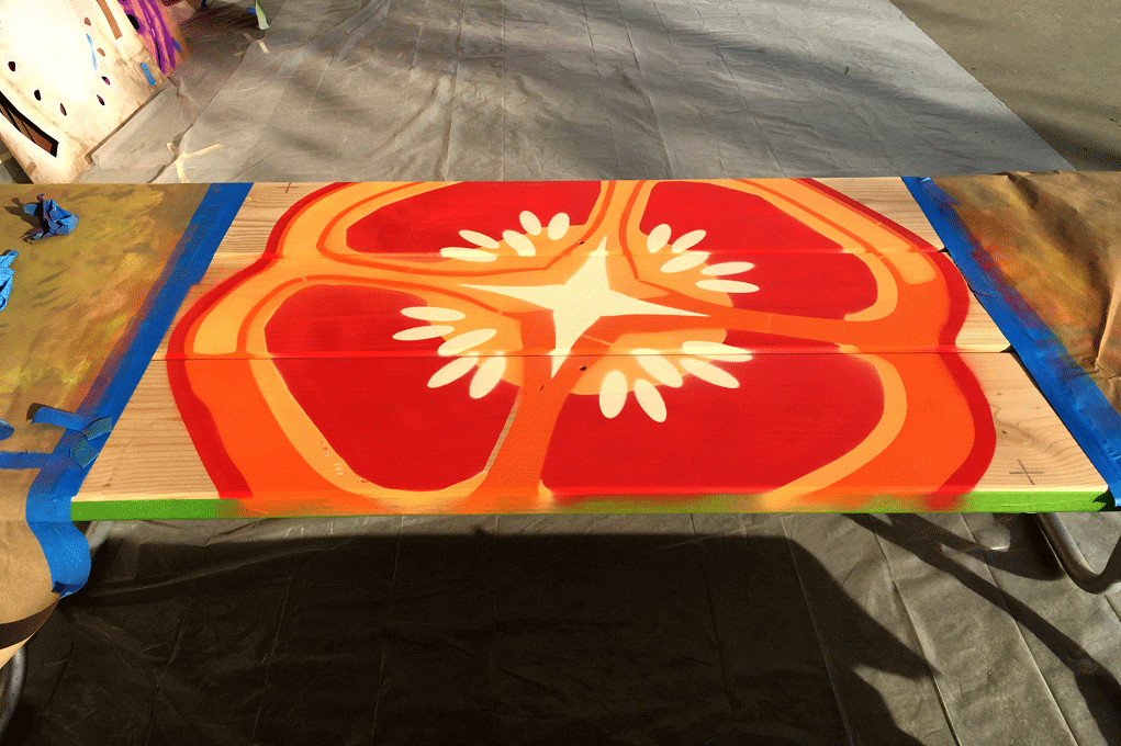 Virginia-Park-Spray-Paint-Stencil-Colorful-Vegetables-Picnic-Table-Youth-Painting.jpg