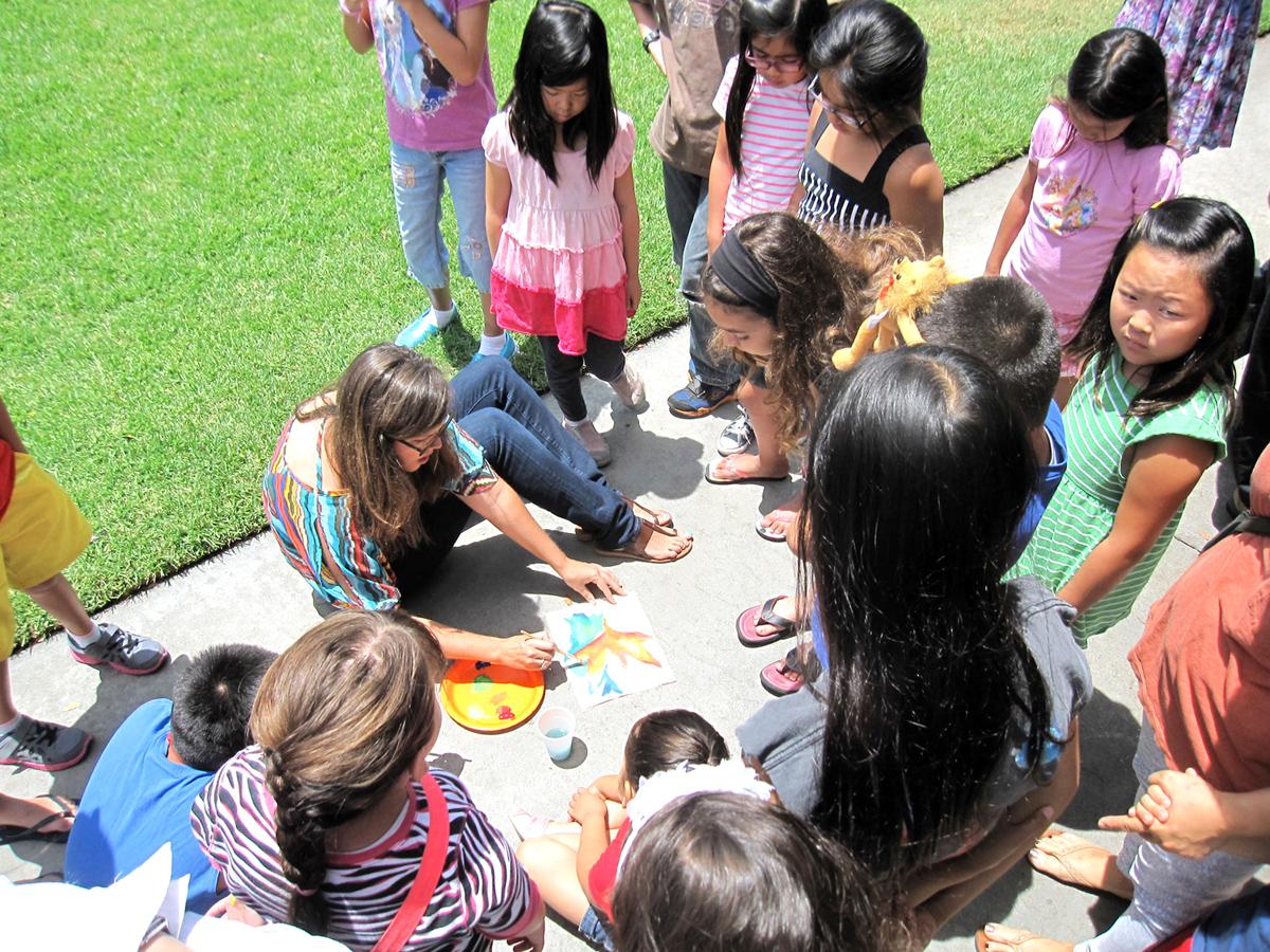 Artesia Library Watercolor Artist Led Workshop Tamarind Rossetti.jpg