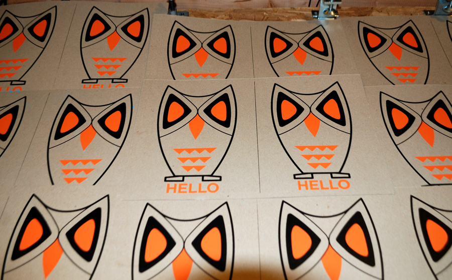 owl-post.jpg