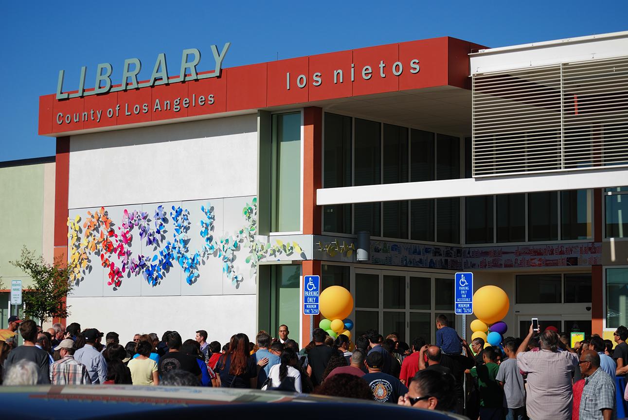Los Nietos Opening.jpg