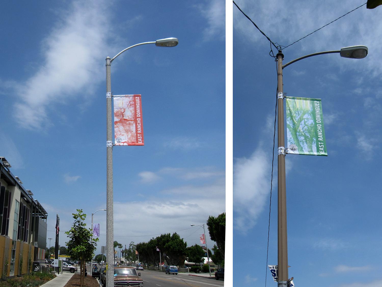 ERD Banner Sign Poles.jpg