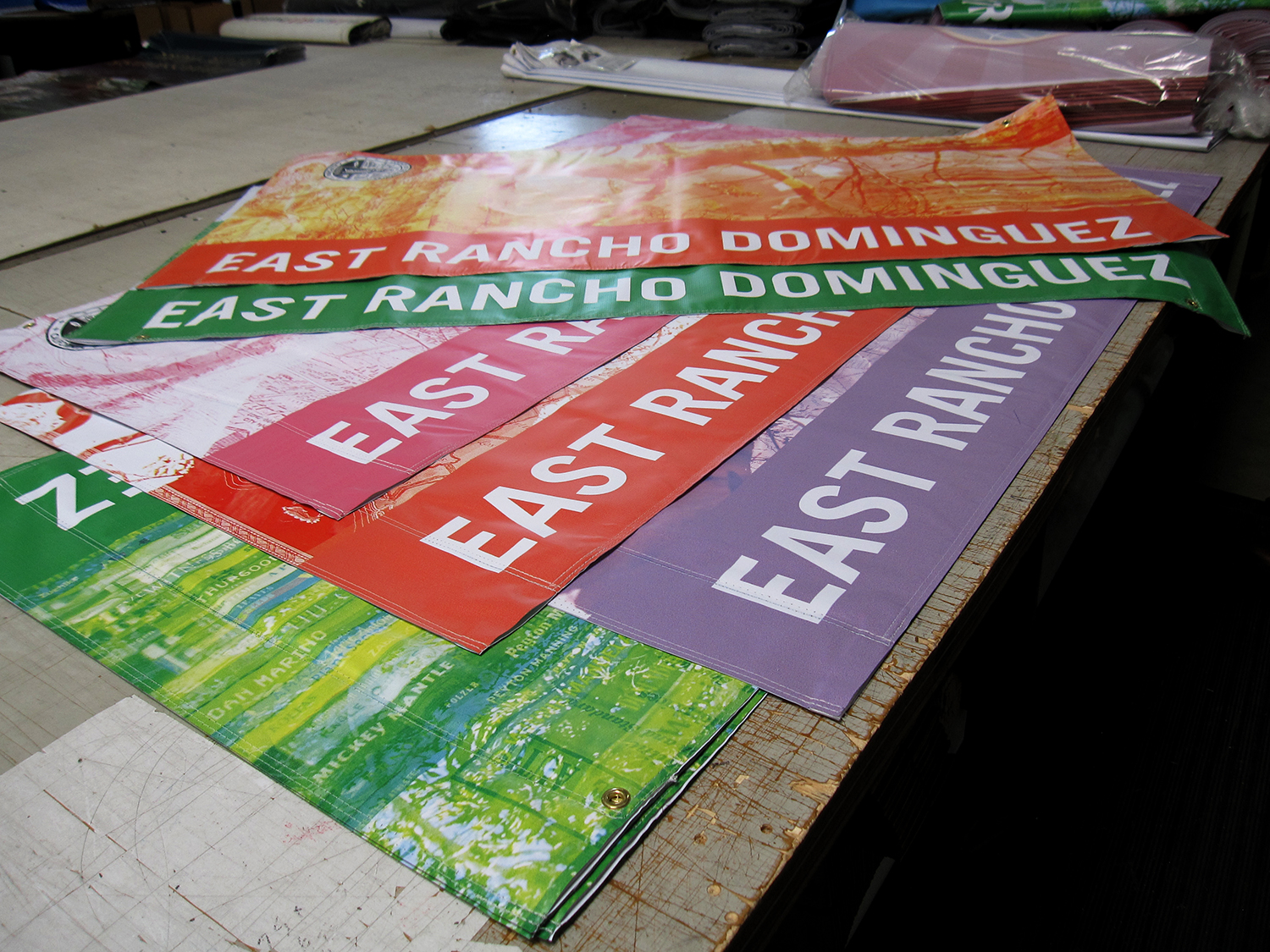 ERD Banner Sign Production.jpg