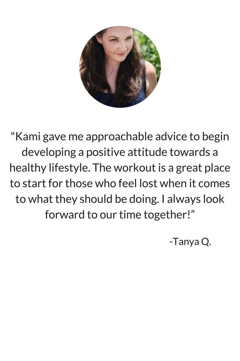 kami-blease-coaching-testimonial