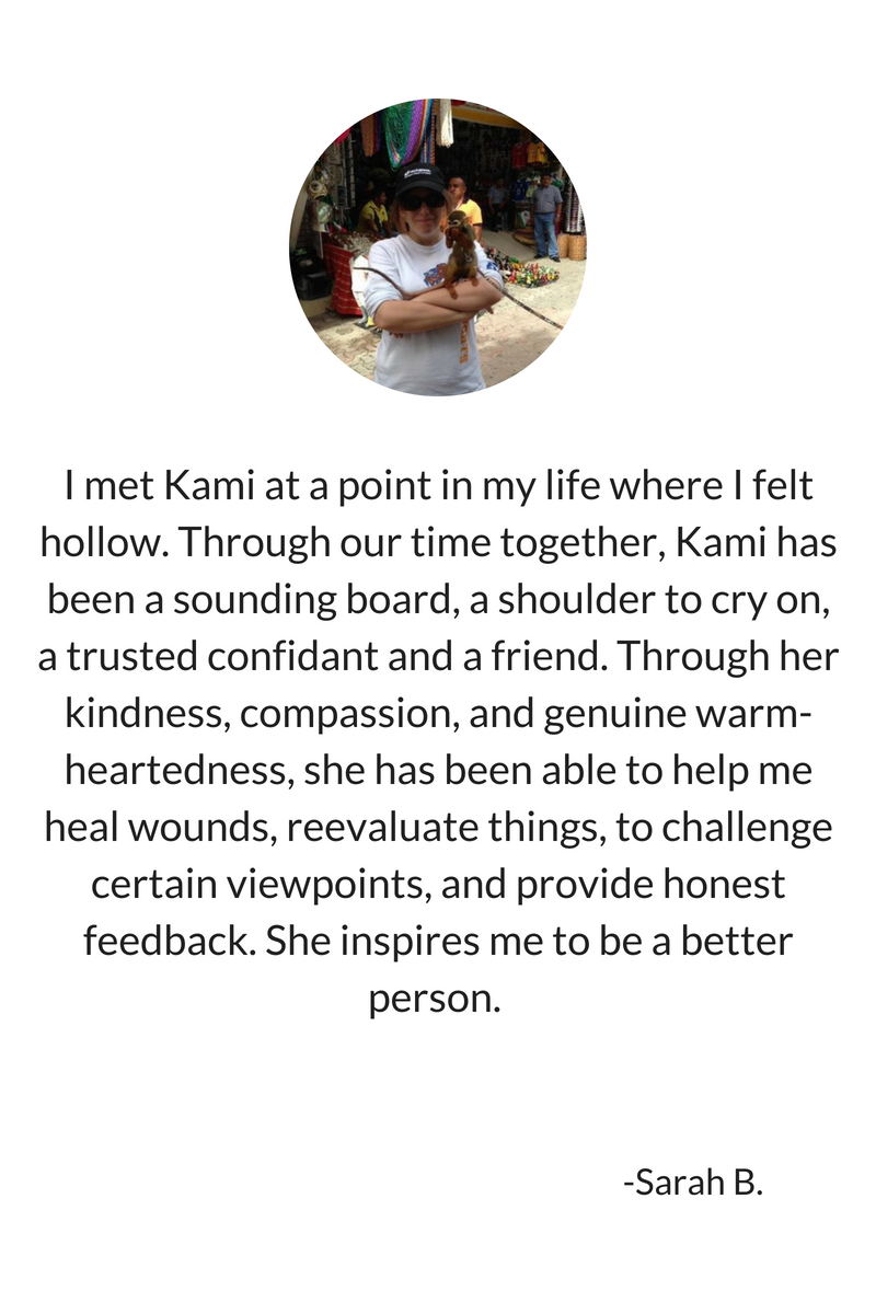 kami-blease-testimonial