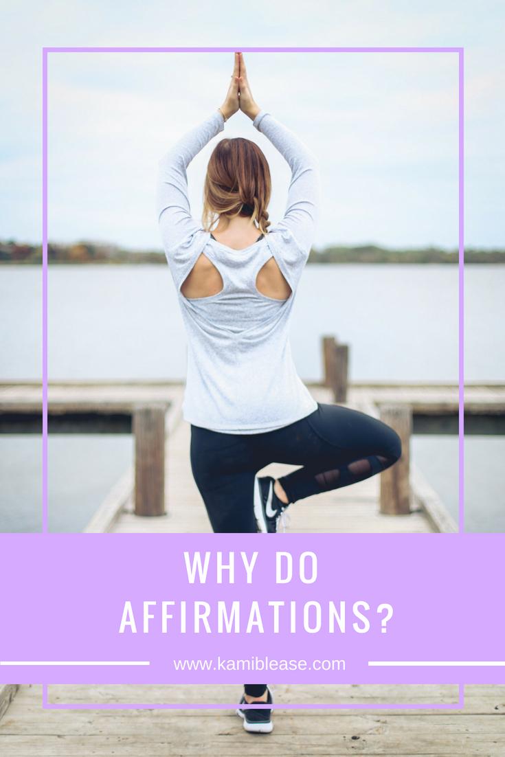 affirmations-kami-blease