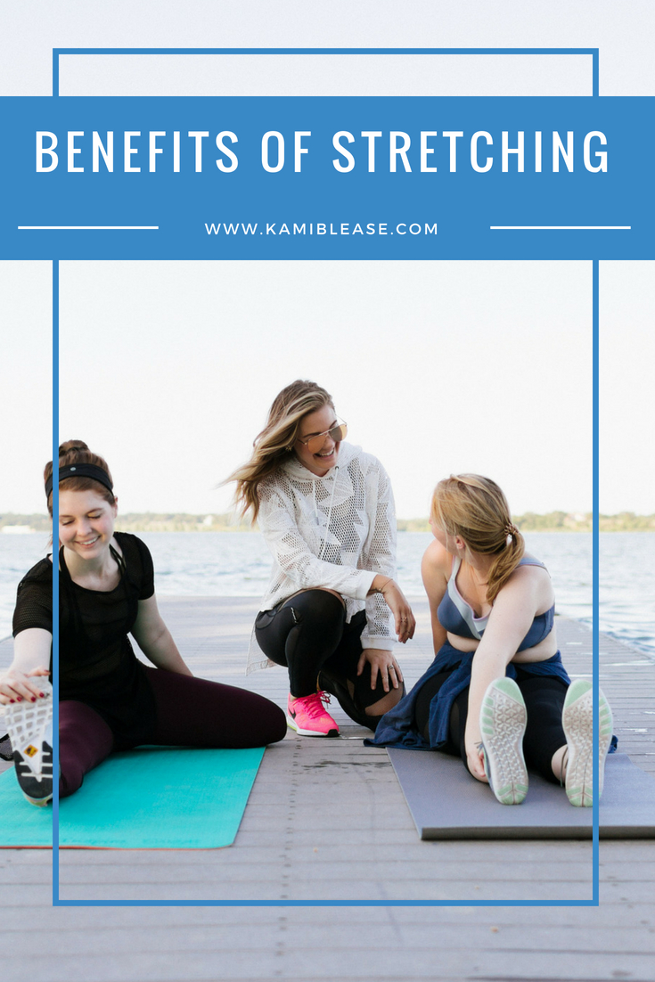 benefits-of-stretching-kami-blease