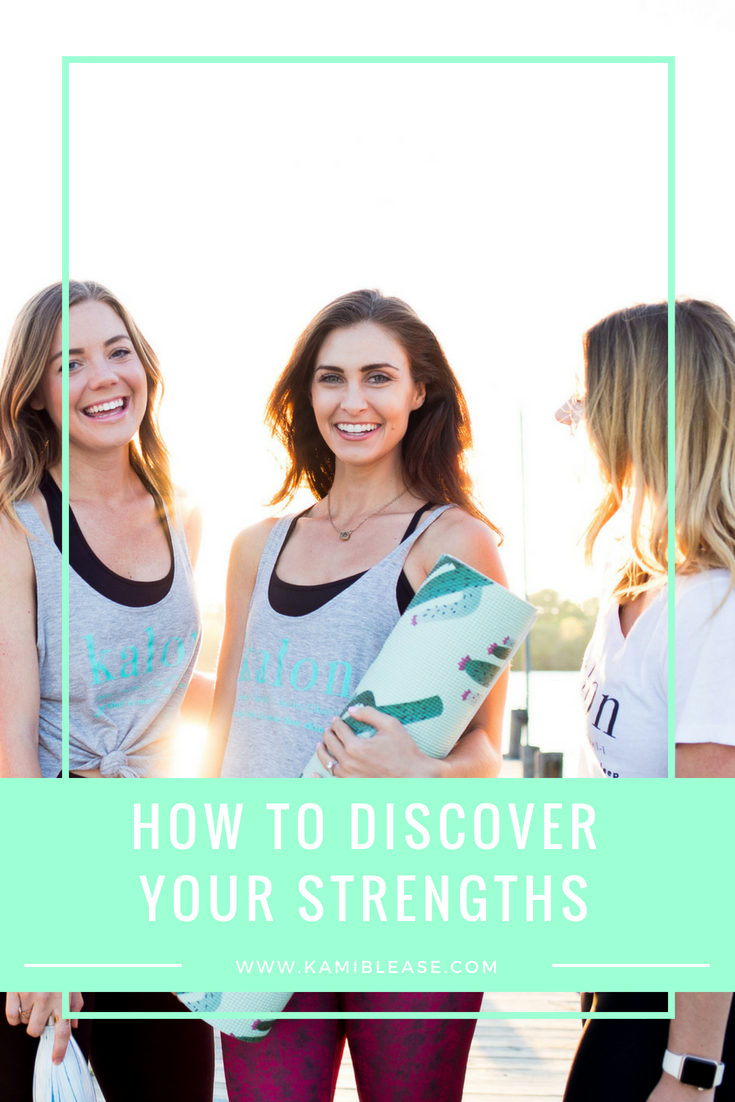 discover-your-strengths-kami-blease