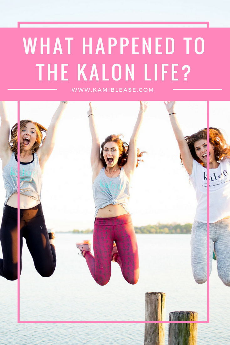 the-kalon-life-kami-blease