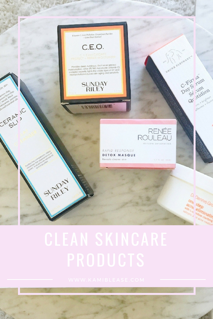 clean-skincare-products-kami-blease