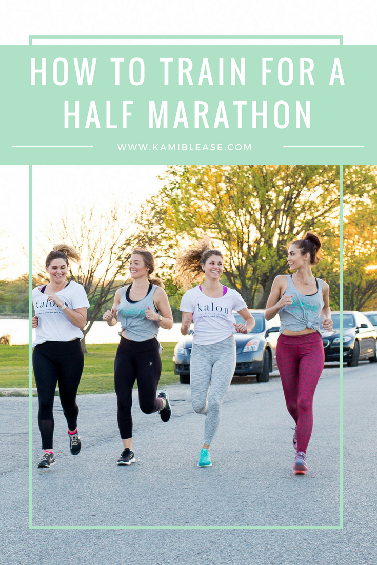 how-to-train-for-a-half-marathon-kami-blease