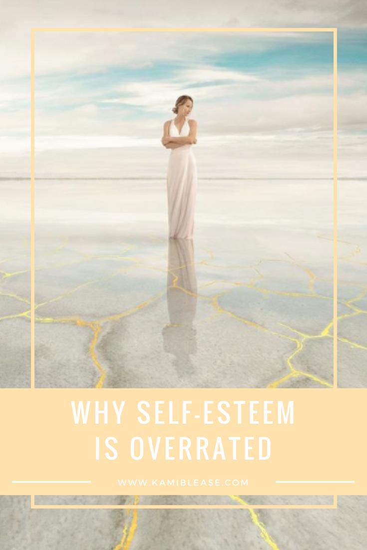 self-esteem-is-overrated-kami-blease