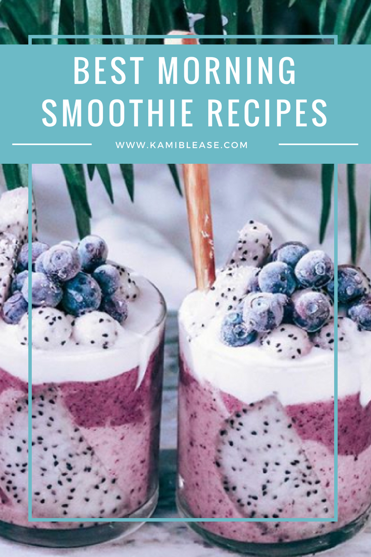 best-morning-smoothie-recipes-kami-blease