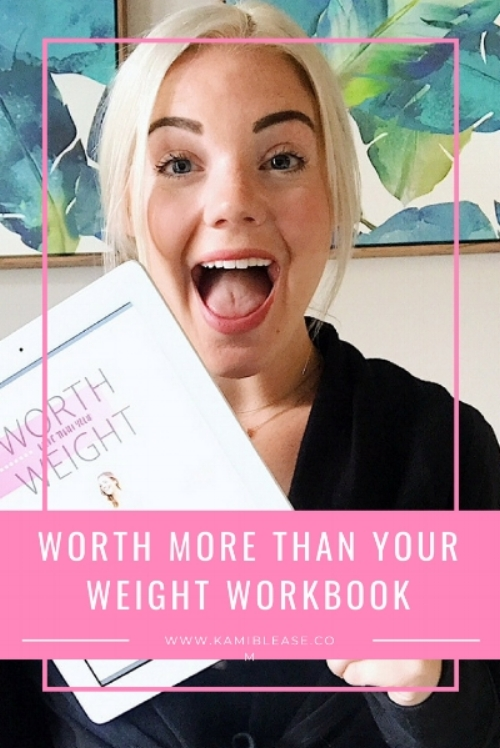 worth-more-than-your-weight-workbook