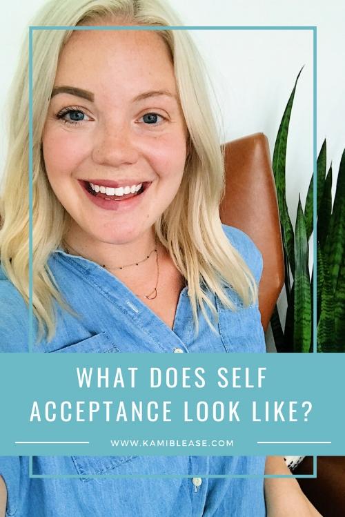 self-acceptance-love-kami-blease