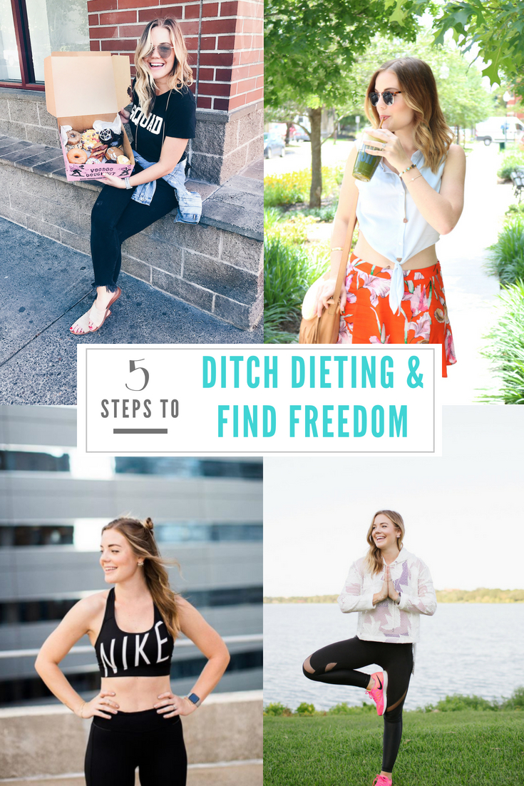 kami-blease-ditch-dieting-intuitive-eating