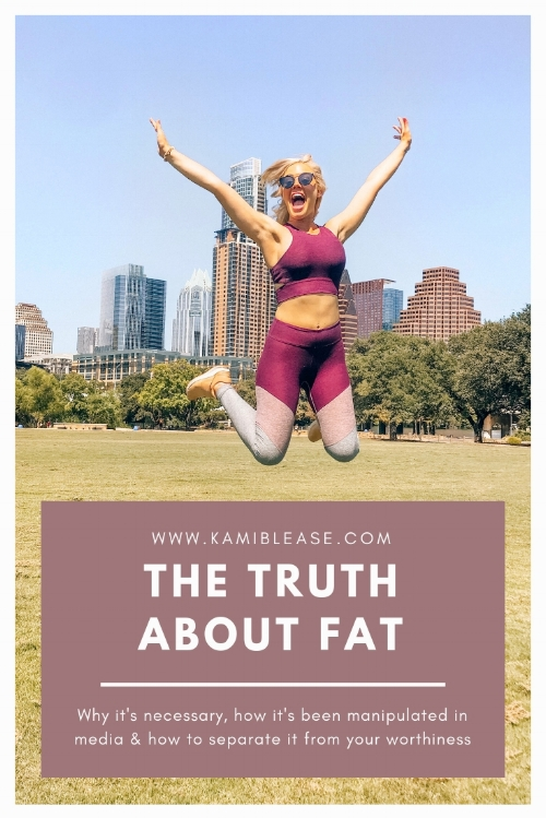 truth-about-fat-kami-blease-blog