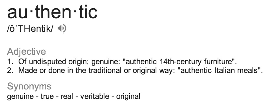 authentic-blog-kami-blease