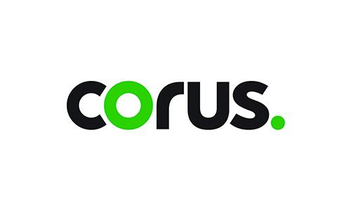 Donors-Corus.jpg